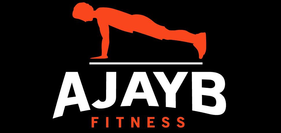 ajaybfitness